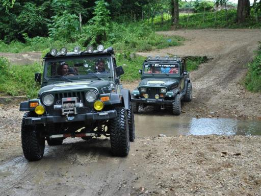 Punta-Cana-Just-Safari-Jeep-Tour-Driving-Jeep-on-Countryside-bumpy-roads.jpg